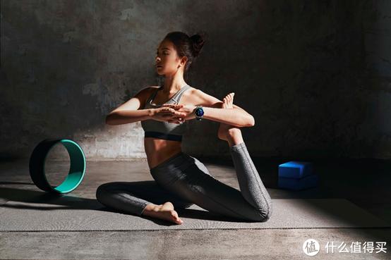 如何科学高效健身?你的Garmin Venu腕上私教告诉你!
