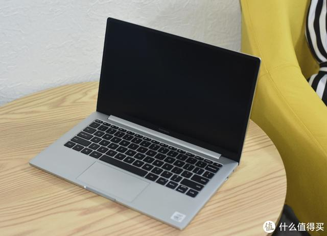 深度评测RedmiBook 13,是不是现阶段最适合买的轻薄本