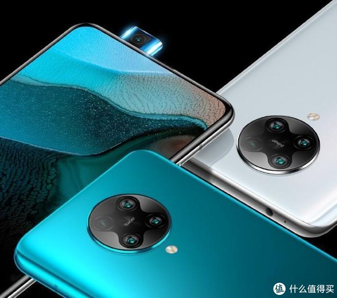 2020年已经到来,4G与5G并存,我们究竟该如何选择手机?