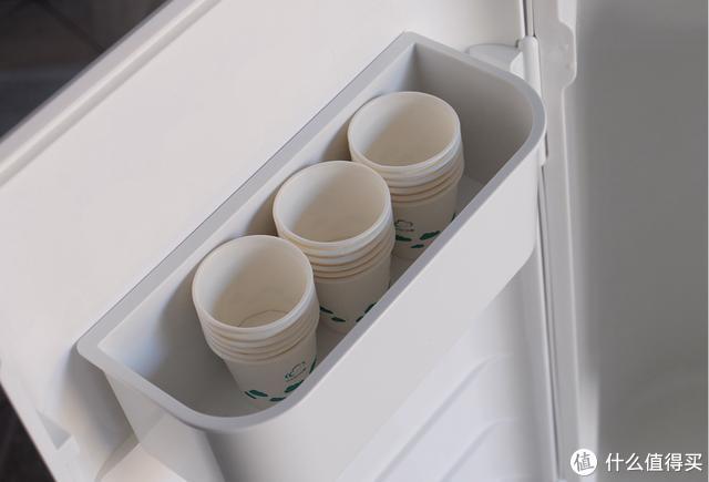 爱生活爱喝水 爱上小米第一台即热式茶吧饮水机