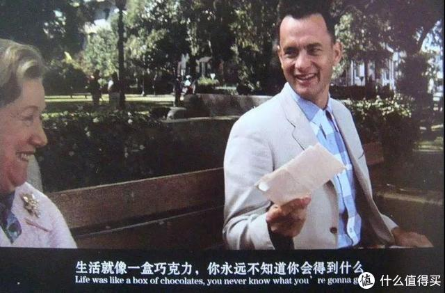 在深圳,30岁的我真的好慌…...