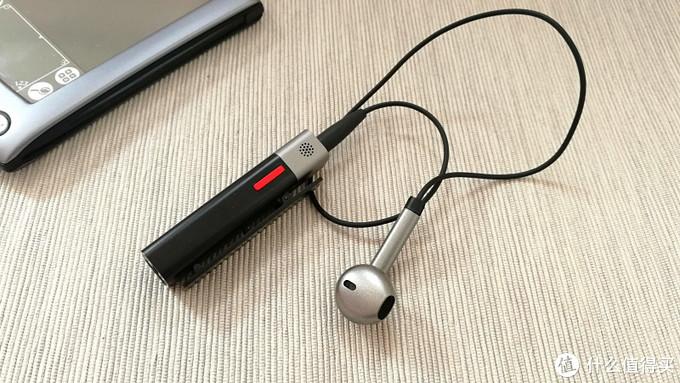 网红无线麦克风-塞宾智麦 是否值得买