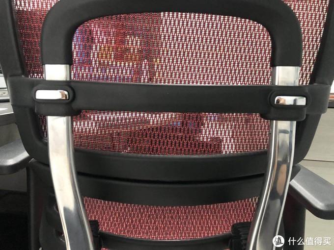 实测一个月的电脑椅,GAVEE-802人体工学电脑椅