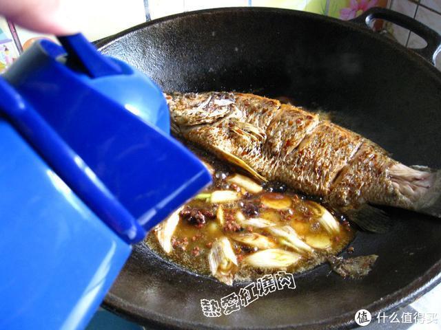 为什么说多吃鱼会变聪明?到底是吃海鱼好还是河鱼好?