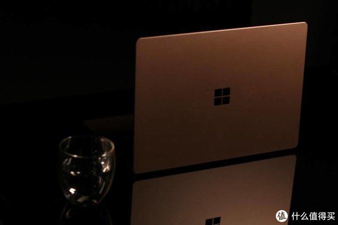 售价超万元的轻奢轻薄本Surface Laptop 3,你能接受它的不完美吗?