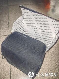 图3: 收纳包
