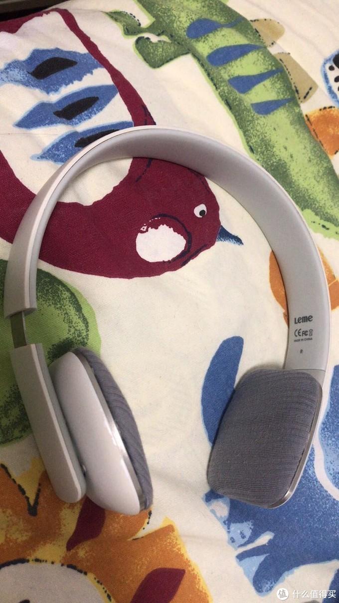 日常修复—乐视EB20耳机更换耳机套