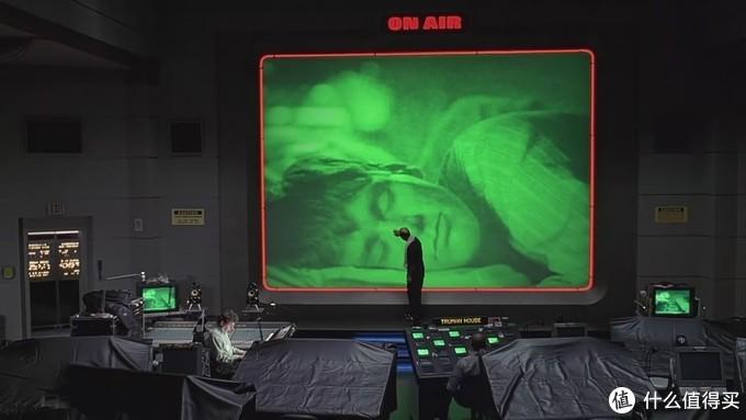 别让大数据绑架了你的生活——用户画像与程序化广告关闭指南