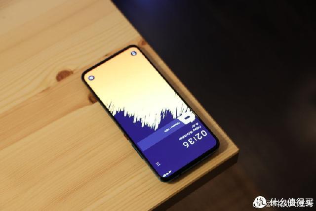 K30 Pro变焦版12GB+512GB将开卖;iPhone 12 5G或推迟发布