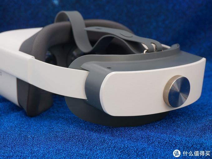 头手6DoF实感体验 Pico Neo 2 6 DOF VR一体机评测