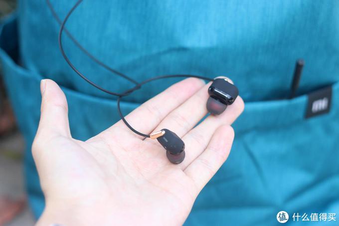 百元级好耳机,余音BR-3试听:蓝牙耳机也如此有性价比