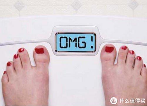 在减肥的路上越减越肥,方法你真的用对了吗?