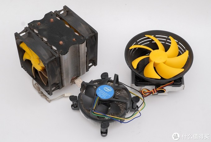 手把手教您组装一台廉价高性能NAS:垃圾佬只花了750元 i3 8100家庭影音服务器带回家!