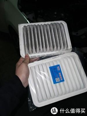 夏天空调一股霉味,空调滤网+蒸汽除菌可以自己在家解决