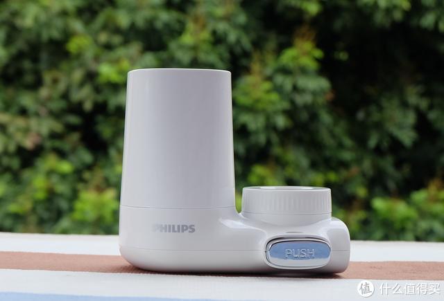 喝水更健康 安装无压力 飞利浦净水器就是全能型选手