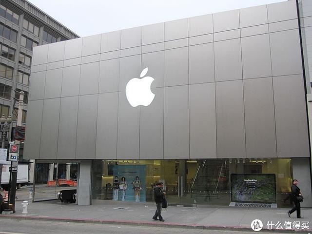 受疫情冲击微软宣布关闭全球门市,苹果近 9 成门市也无限期关闭!
