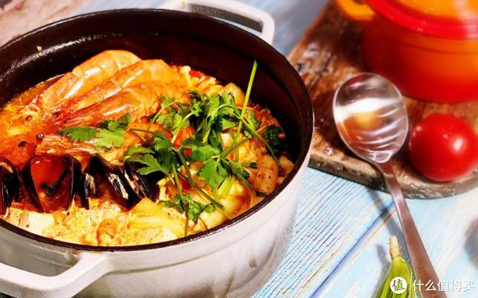 韩剧里的泡菜到底有多好吃???