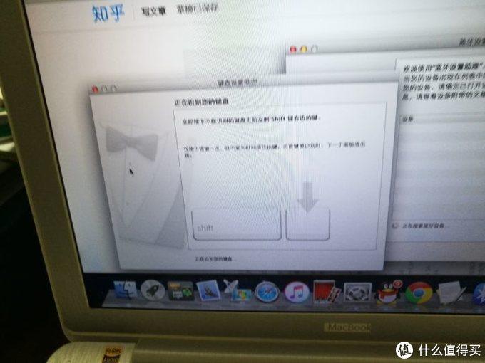 ACFUN香蕉商城小米充电宝3开箱测评