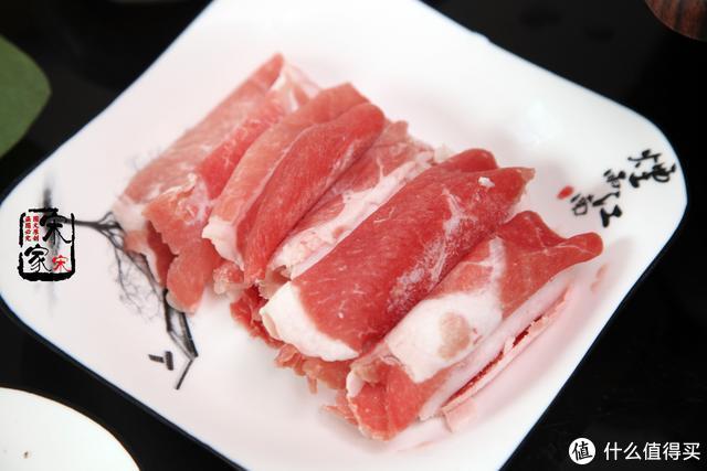 准备8道菜招待闺蜜吃火锅,闺蜜:吃什么无所谓,我要学这2个锅底