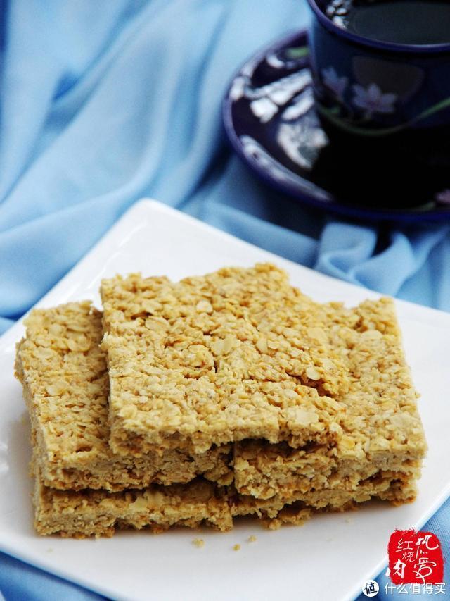 吃燕麦的好处众所周知,可很多人不爱吃,您试试这办法肯定爱吃!