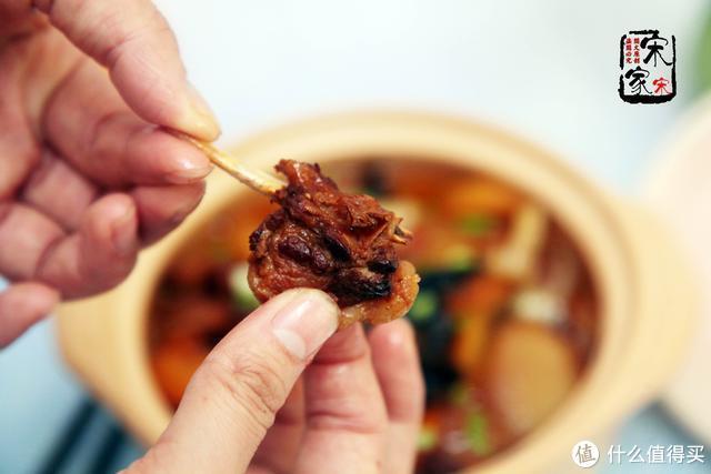 羊肉这样吃,能当菜能吃火锅,暖身暖胃,好吃的无法抗拒