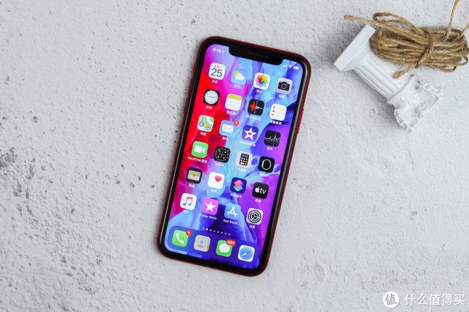 iPhone XR更新iOS 13.4后的一天感受:这版本好像没iPhone什么事儿