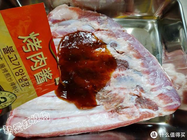 这是排骨最好吃的做法,不蒸不煮不炸不焖,制作超级简单味道超棒