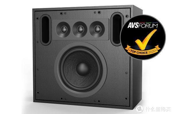 美国定制安装神话 OSD Audio BLACK 系列测评