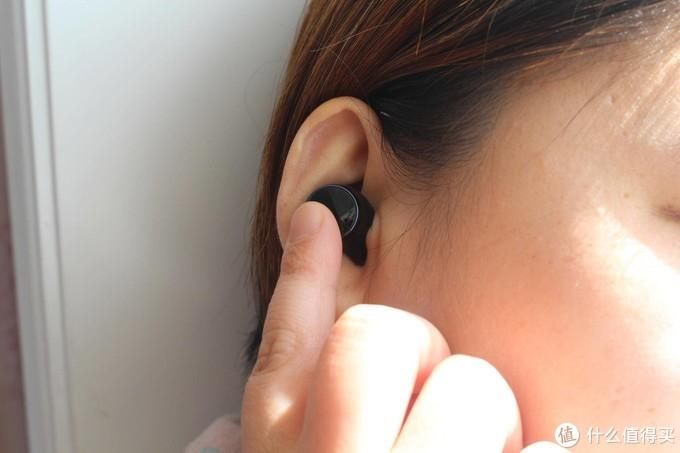 9.9跟379的蓝牙耳机差距在哪里,看JEET Air Plus真无线耳机