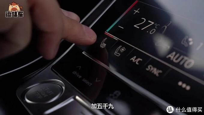 奥迪SUV家族旗舰 Q8到底怎么样?