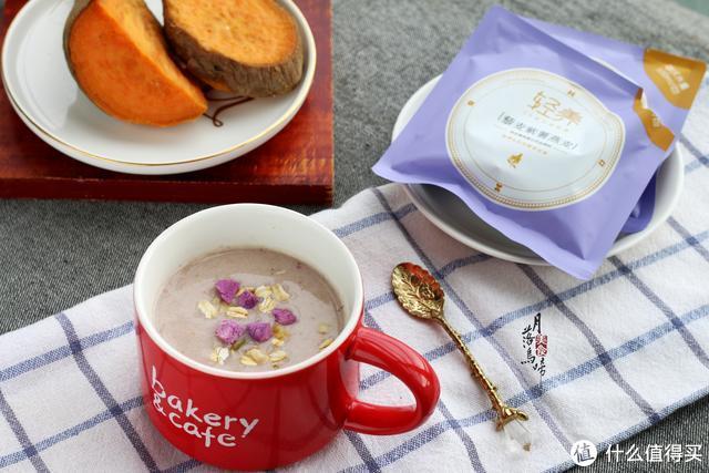 这个早餐最简单,5分钟,热气腾腾就上桌,营养饱腹又减肥