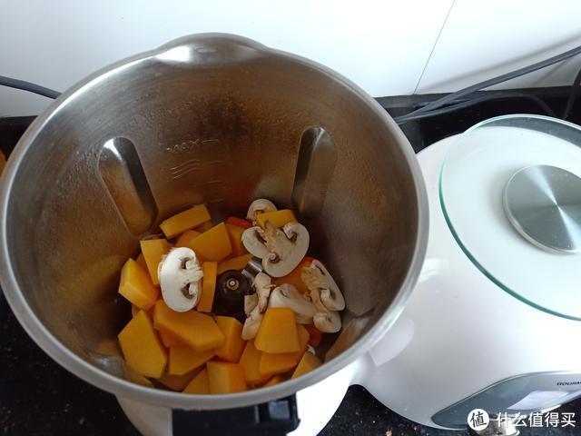 养生暖汤,喝1碗,全身暖洋洋,做法简单,10几分钟就上桌