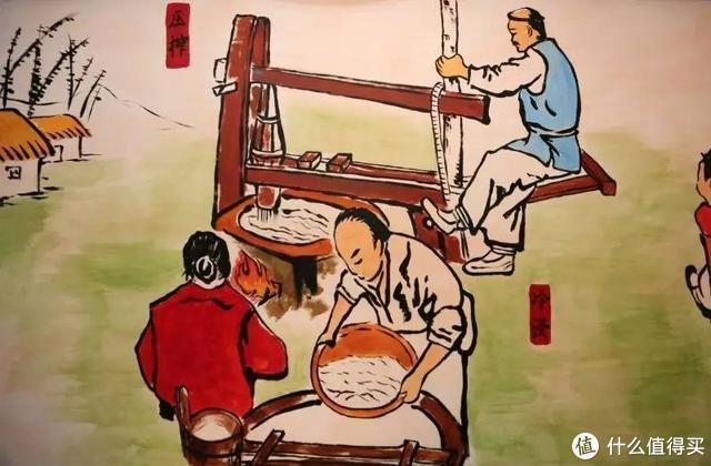 它是浙江10大农家小吃第1名,鲜爽滑嫩,连吃2大碗,好吃极了
