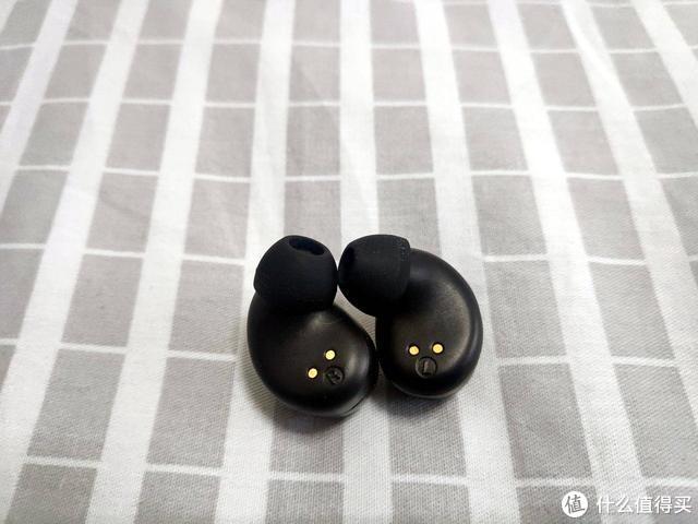 百元好音质,西圣真无线蓝牙耳机会成为年轻人第一选择么?