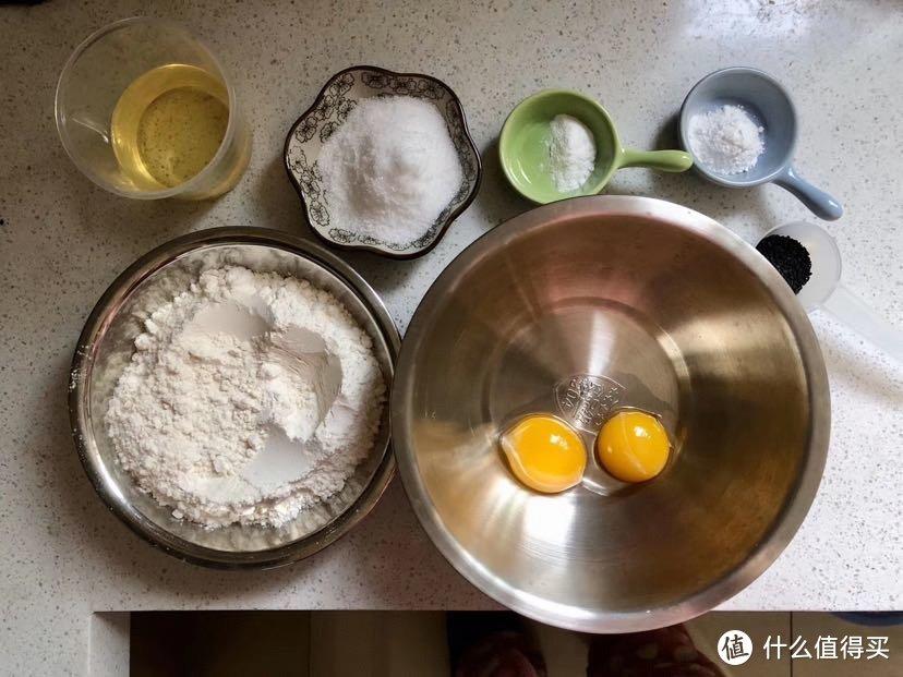 特殊时期造就了一代厨娘