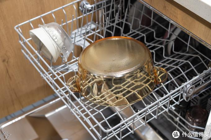 老婆做饭我买锅:酷彩钢锅和康宁玻璃锅