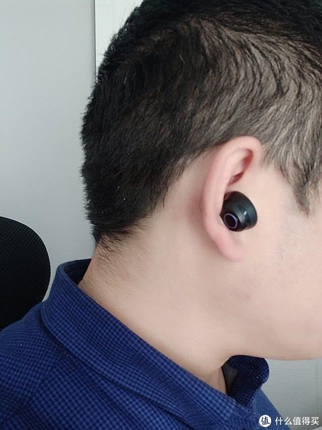 突破价格天花板的一款产品:西圣I07真无线蓝牙耳机体验