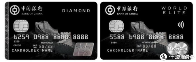 如何玩转中国银行信用卡?玩卡攻略来了