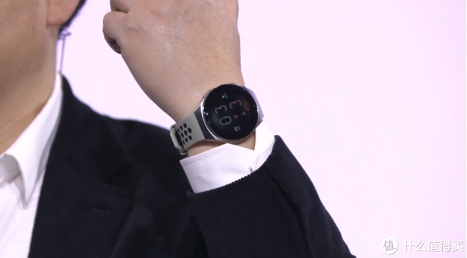 新增100种运动模式:华为发布Watch GT2e、GT2新配色