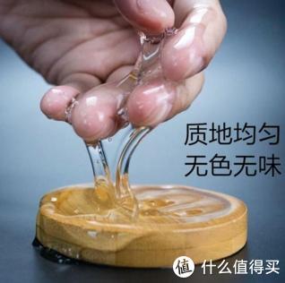 解决男士头屑难题,从生化机理到上头实例,10款平价洗发水带你洗