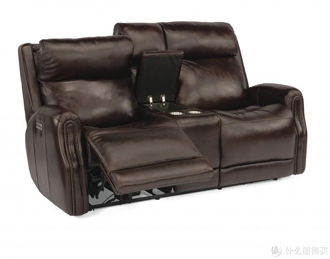 功能沙发的那点小秘密,看完本篇,解惑答疑