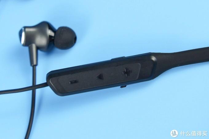 随心消噪 静享音乐 爱国者W08主动降噪耳机评测