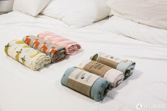待产包|不要再浪费钱啦,产后总结精简版!