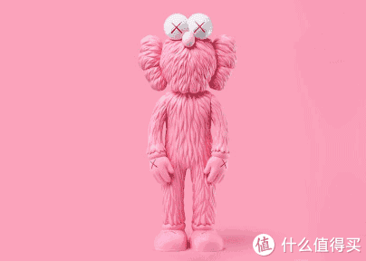 今年吹起一股少女粉色风,很有初恋的感脚