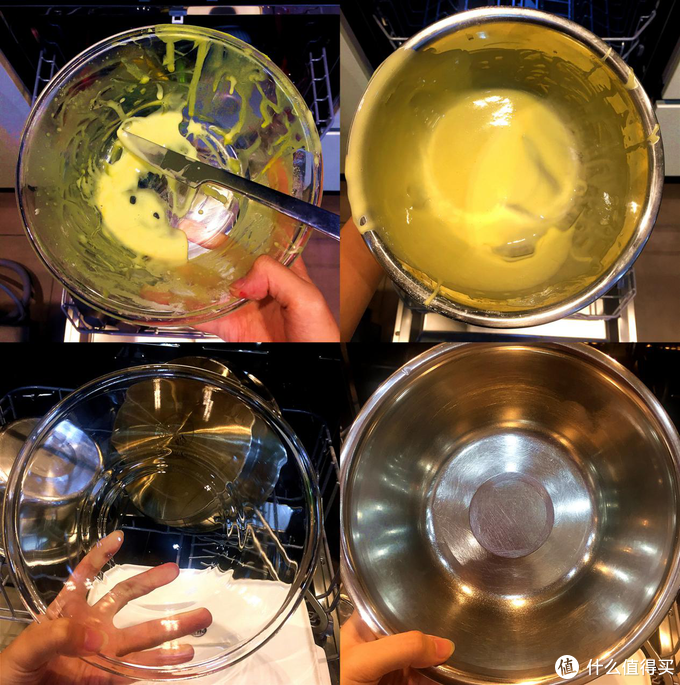 洗碗机使用后记:怎样才算买对?6000字使用体验分享,洗烘存一体的家用洗碗机值得!