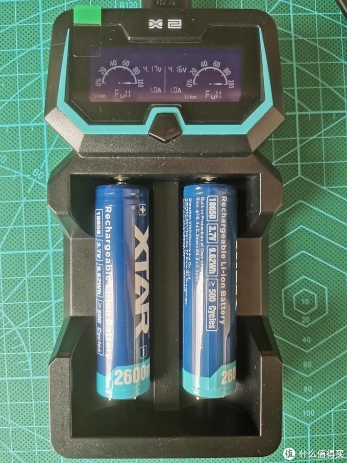 大男孩的EDC,怎么能缺少一支强光手电!