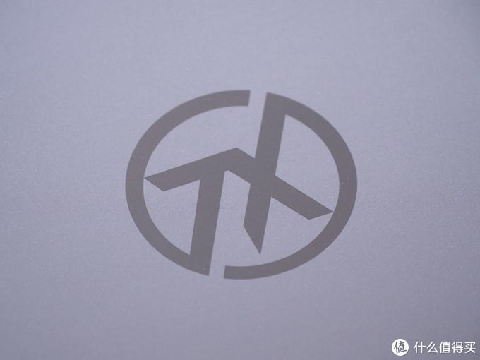 华硕天选首发评测——见证全新锐龙的力量!