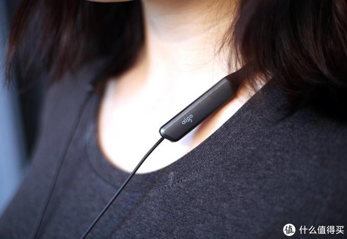 戴上它世界就安静了,爱国者W08耳机测评