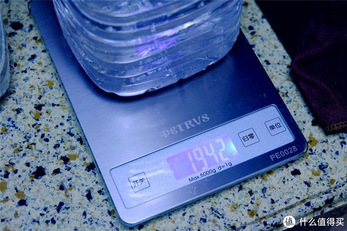 好水无等待--云米 VIOMI S2(鎏金白) 600G 互联网净水器 2020年升级版