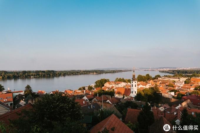 十日深度游,2020世界最佳旅行目的地塞尔维亚自由行全攻略